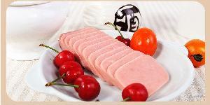 雨润盐方250g盐水方腿火锅食材手抓饼原料香嫩盐方柔韧可口灌肠
