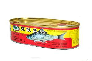 工厂直营罐头现货批发展会江湖地摊热卖户外录音野餐常备罐头食品