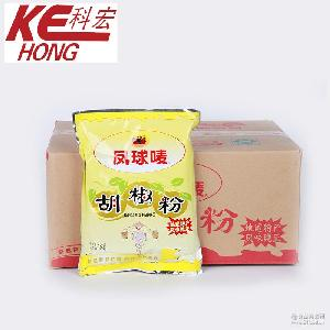 454g凤球唛 454g*20袋/箱 胡椒粉 凤球唛