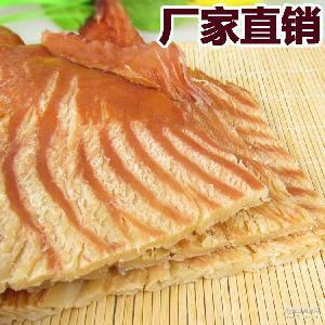 大连手撕风琴尾片鱿鱼墨鱼片丝厂家直销海鲜水产零食批发微商*
