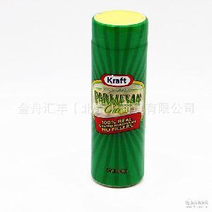 厂家现货批发 卡夫芝士粉85克 美国原装进口烘焙原料批发