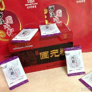 长期供应聊城锦贡堂阿胶枣糕 专用阿胶膏正宗阿胶固元膏厂家直销