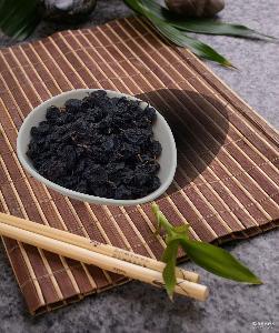 新疆特产干果零食 350g袋装 黑加仑葡萄干 吐鲁番葡萄干