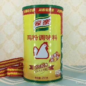 家乐鸡粉2KG调味料(包邮部分地区)价格物美线上线下整箱批发
