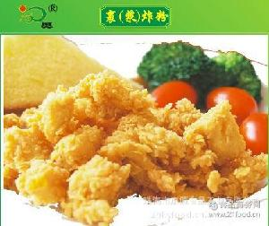 厨房裹粉油炸吮指鸡裹粉小吃油炸腌料 吮指鸡腌泡粉吮指鸡腌泡粉