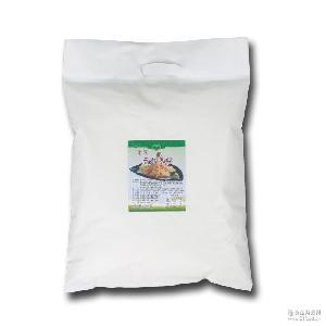 天妇罗虾粉裹粉 2500克 天妇罗粉预拌粉 日式料理炸粉 正品 金瑞