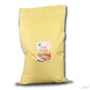 批发正品厂家10 粗颗粒香酥鸡排粉 颗粒炸鸡排粉 班得 炸鸡排裹粉