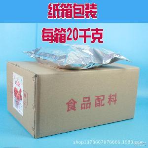 文香嫂 40斤【炸鸡裹粉】起鳞粉 调味粉 西式炸鸡厂家批发 包裹粉