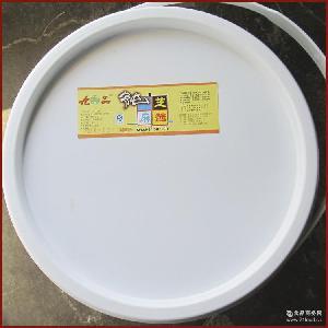 烟台九品 火锅蘸料  山东纯花生酱20kg 健康食品调味品 桶装