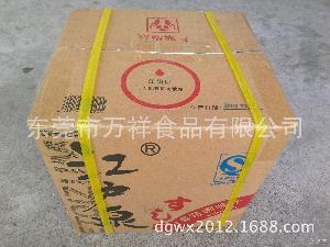 寿司材* 特价 批发 江户泉寿司醋 18L/桶
