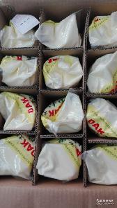 DAK大可妙多香甜蔬菜水果汉堡手抓饼水果油炸专用沙拉酱