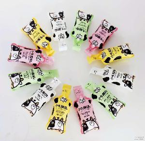 零~2度小牛酸奶乳酸菌饮料小包装原味草莓味香蕉味儿童饮品批发