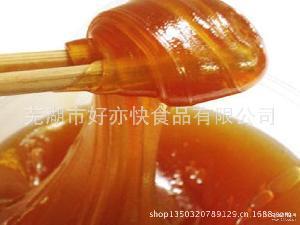 麦芽糖浆 【一碗/500g】 供应纯正麦芽糖 饴糖
