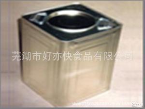供应纯正麦芽糖 麦芽糖浆 85度【一箱25kg】