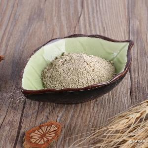 无添加香料调味料 白胡椒粉A级 品质好 厂家直销 优质纯白胡椒粉