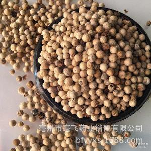 无漂白 欢迎选购【图】 优质白胡椒粒 厂家直销 可磨白胡椒粉