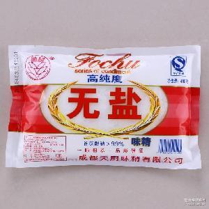 厨房*鸡精 袋装调味品家用 味精 无盐味精 佛厨批发400g*25