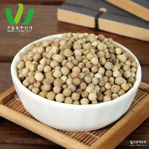 散装优质白胡椒粒 调味品现货火锅底料批发量大从优 白胡椒