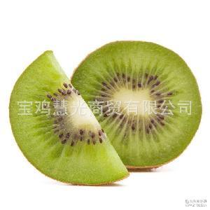质优价廉 整箱猕猴桃供应 新鲜猕猴桃 新鲜水果 宝鸡特产
