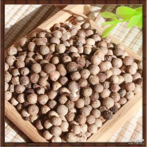 火锅调味香料白胡椒散装厂家直销QS认证 大量批发优质白胡椒粒