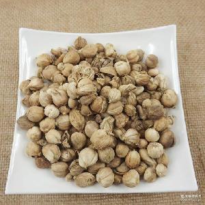 白豆蔻 天然调味香料 川菜料烧卤炖火锅  色白扣