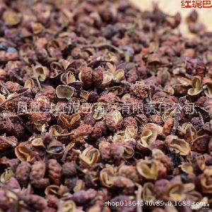 湖南湘西优质农家产地自产自销花椒调味品香料大红袍批发