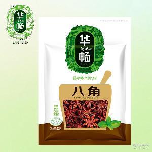 做饭*佐料【图】 八角调味品 20g小袋包装精品八角