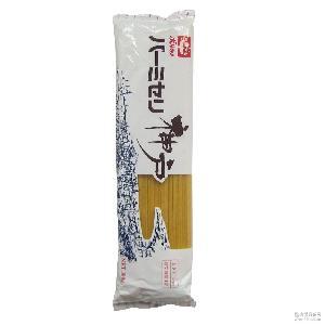 意大利面 原装 食品 进口 Volcano意式细面(1.4mm)日本