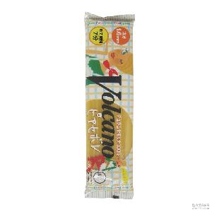Volcano意式细面(1.6mm)日本 进口 意大利面 原装 食品