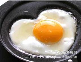 厂家定做土鸡蛋盒定制 农家土特产包装瓦楞礼盒 手提礼品纸盒批发