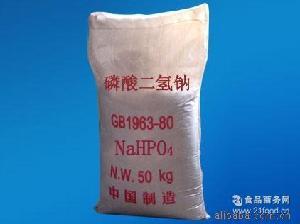 磷酸二氢钠生产厂家_磷酸氢铁_磷酸氢钙片