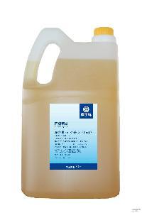 6.81KG/桶蔗糖糖浆水晶糖浆饮品饮料鸡尾酒奶茶调制专用 南字牌