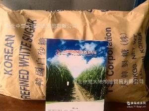 【厂家直销】保健品/糕点类专用食品级IM900型低聚异麦芽糖