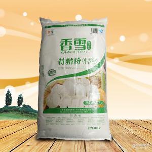重庆粮油商城中粮集团 香雪特精粉小麦粉面粉面条面点包子馒头饼