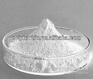 包邮透明质酸