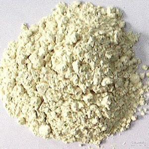 无添加 包邮 出口级蜂王浆粉 100克装 工厂热销蜂王浆冻干粉