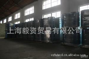 LUBKLEAR90NF美国原装进口食品级白油水晶软包钻图片