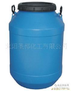 专业供应硅油 含氢硅油(厂家咨询欢迎来电咨询,订购)