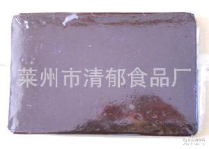 口感香醇 厂家生产大量 烘焙原料 手工DIY巧克力原料