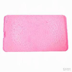 新品上市 水蜜桃味粉 十种颜色 手工巧克力蛋糕原料大块 diy