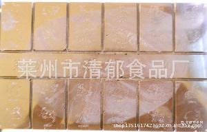 烟台厂家供应 可可脂/代可可脂巧克力原料 耐高温巧克力原料批发