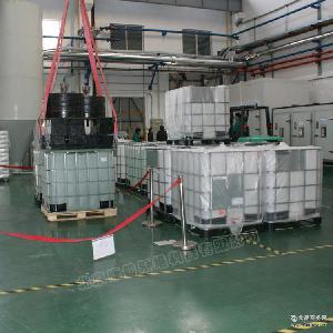 柴油车尾气处理液 厂家直销 吨桶车用尿素溶液
