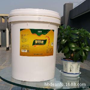 德安府80%透明麦芽糖浆25Kg大桶装水饴牛轧糖烘焙原料厂家包邮