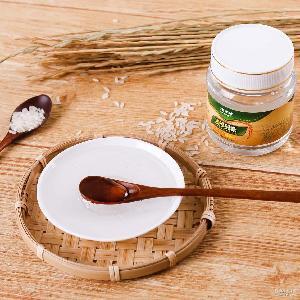 德安府84%透明麦芽糖浆250g/花生牛轧糖月饼专用水怡糖稀烘焙原料