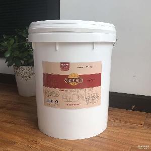 纯正金黄麦芽糖浆84%浓度20Kg大桶装烧腊烤鸭烘焙原料代工代理