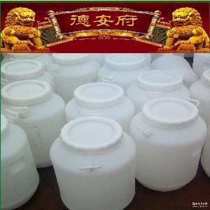 德安府/84%高浓度麦芽糖浆糖稀水饴糖大桶装80Kg烘培糖果原料批发