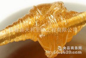 本真的味道 无添加 质量保证 优质黄红色麦芽糖浆厂家直销