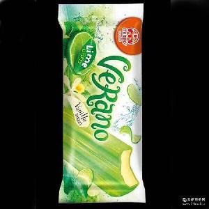 泰国原装进口零食冷饮mingo冰淇淋 可尔美冰淇淋冰棒65g批发代发