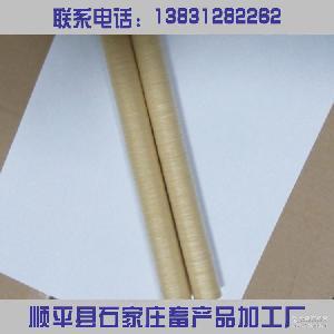 灌肠产品 进口人造胶原蛋白肠衣 口径长度18mm 可食用