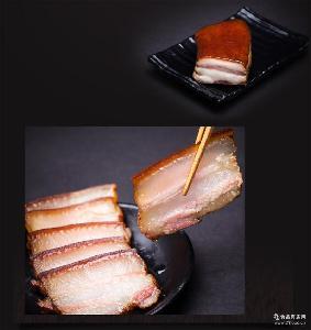 批发精选川味腊肉猪肉腊味正宗特产腊肉腌肉